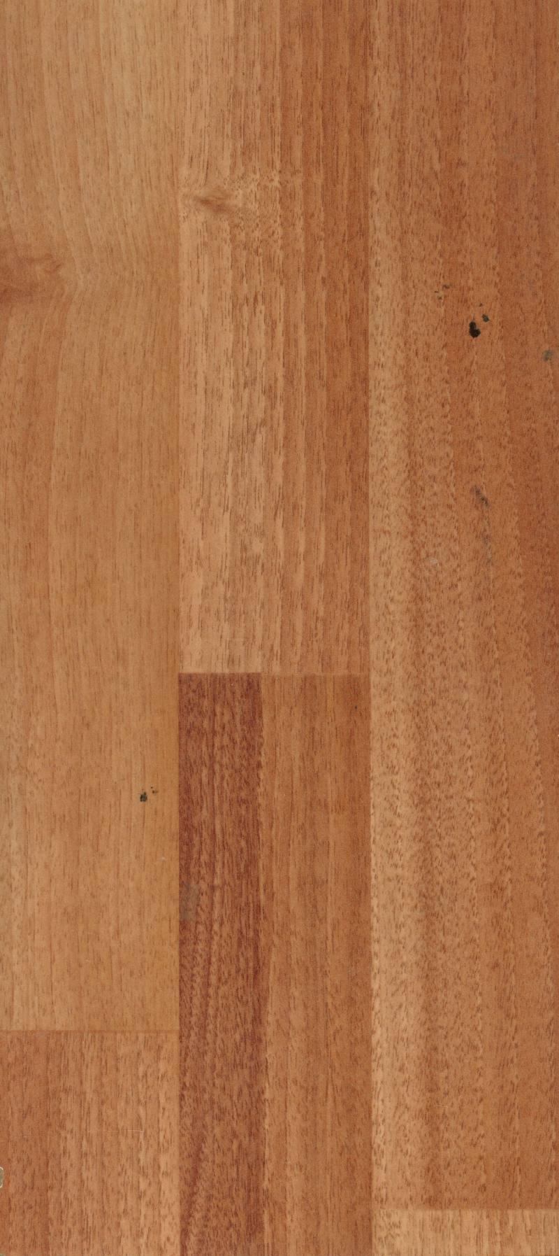 室内装修装修设计室内装潢设计贴图素材室内装饰地板贴图 室内设计