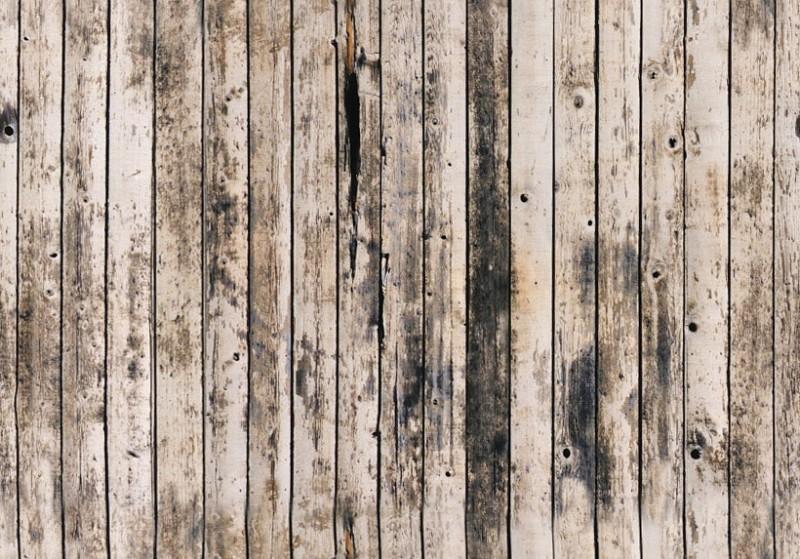 艺术木板贴图