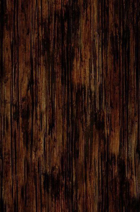 艺术木板贴图jpg-(图片编号:9910063)-设计宝