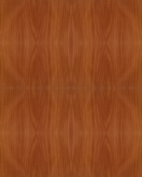 室内 室内装饰素材 木材 高档木地板贴图  室内设计室内装修装修设计