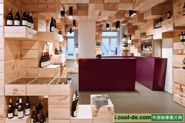 室内设计 室内装修 装修设计 原创设计 室内装潢设计 休闲 现代 个性