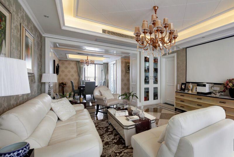 室内设计 文化 室内装修 装修设计 原创设计 室内装潢设计 住宅设计