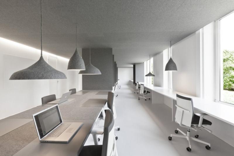 原创设计 室内装潢设计 室内设计效果图 装饰 简约 艺术 抽象 办公