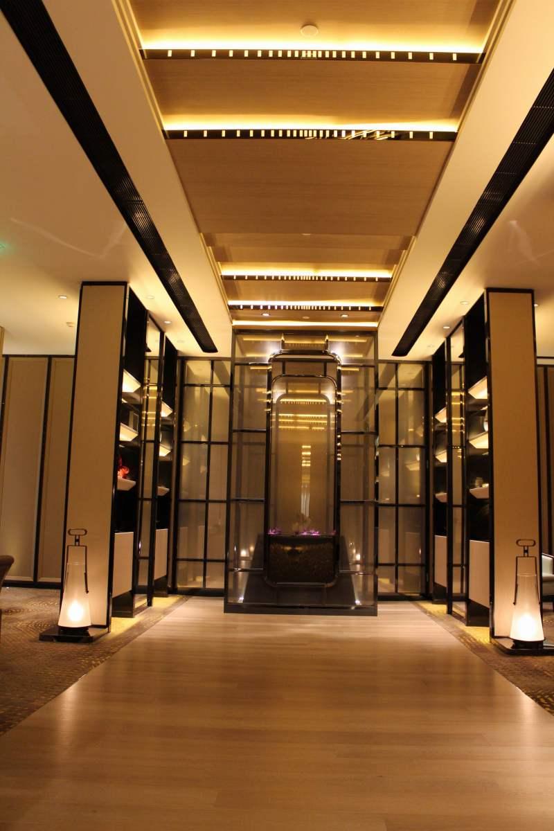 装修设计 原创设计 室内装潢设计 ktv 休闲会所 茶室 酒吧 spa 美容院