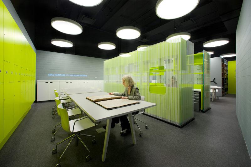 室内设计 室内装修 装修设计 原创设计 室内装潢设计 展厅 公共空间