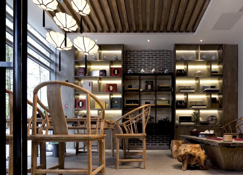 室内设计室内装修装修设计原创设计室内装潢设计ktv休闲会所茶室酒吧