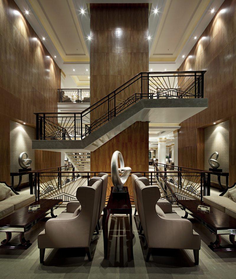 原创设计 室内装潢设计 ktv 休闲会所 茶室 酒吧 spa 美容院 欧式