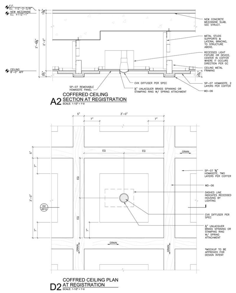电路 电路图 电子 原理图 800_993 竖版 竖屏