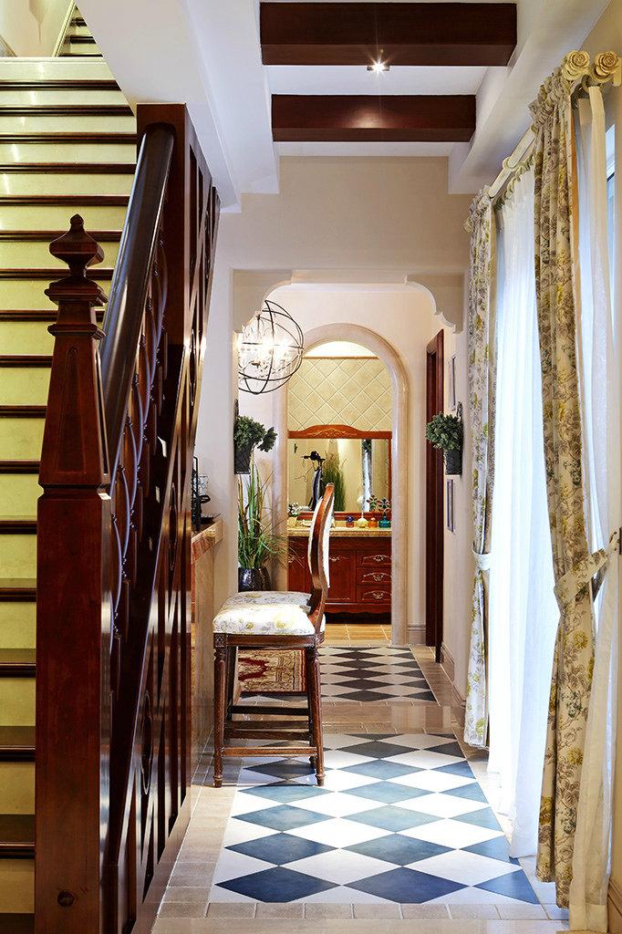 时尚家居 环境家居 室内设计效果图 装饰 温馨 自然 清新 朴实 生活
