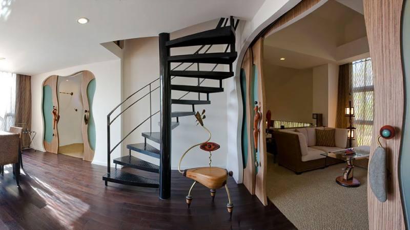 效果图  室内设计室内装修装修设计原创设计室内装潢设计ktv休闲会所
