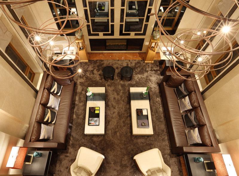 室内设计效果图 装饰 古典 欧式 大气 传统 精致 豪华 古典风格住宅