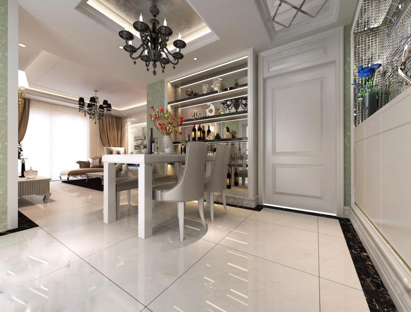 装潢设计 住宅设计 家居设计 时尚家居 环境家居 室内设计效果图 欧式