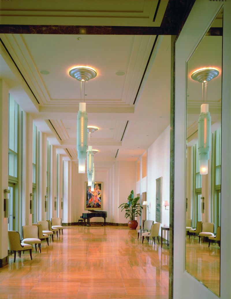 室内装潢设计 酒店设计 空间设计 装饰性 实用性 活动空间 欧式 古典