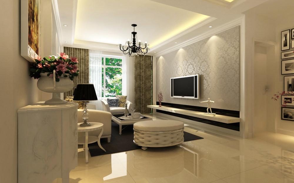 家居 起居室 设计 装修 1000_625图片