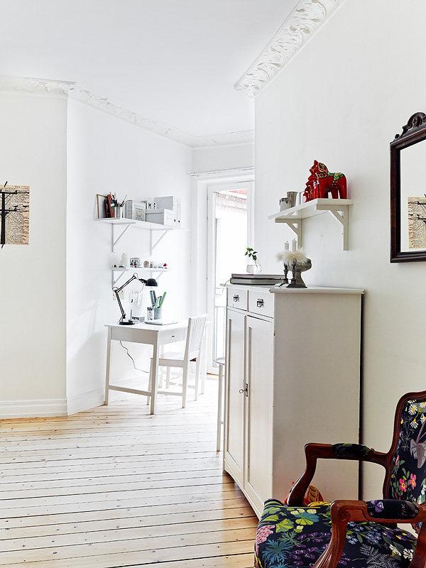 室内设计 室内装修 装修设计 原创设计 室内装潢设计 住宅设计 家居