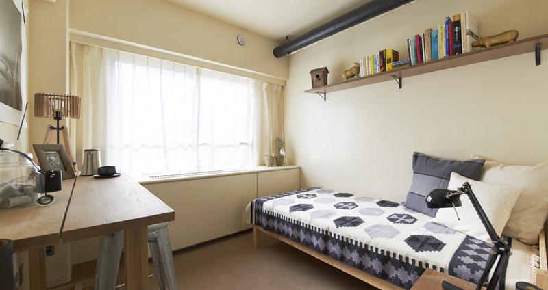 室内风格背景类装修现代酒店京都日本anteroom旅店hotelanteroom宾馆墙怎样放花好图片