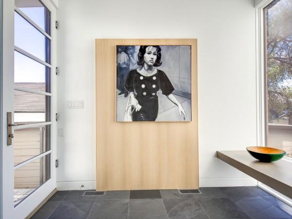 室內設計效果圖 裝飾 現代 簡約 藝術 抽象 現代風格住宅設計 家裝