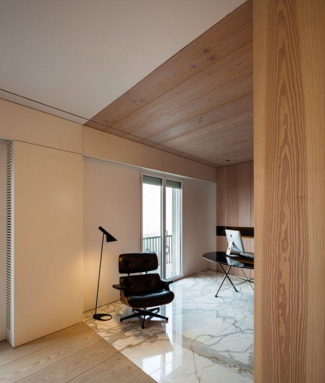 室內設計效果圖 裝飾 現代 簡約 藝術 抽象 現代風格住宅設計 家裝 家