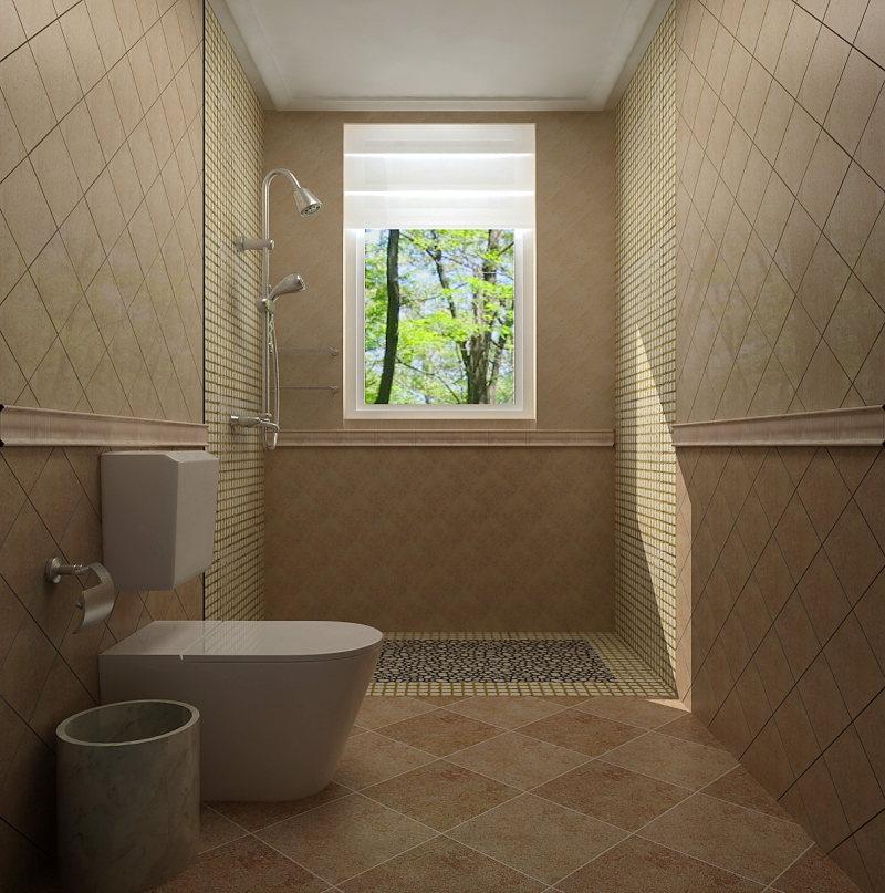 奢华古典欧式风格经典住宅艺术装饰设计室内设计效果图实景图欧式风格