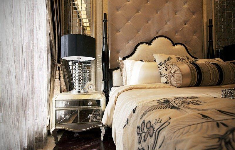 环境家居 室内设计效果图 装饰 古典 欧式 大气 传统 精致 豪华 古典