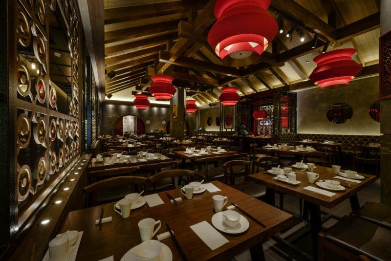 室内设计 室内装修 装修设计 原创设计 室内装潢设计 餐饮设计 会所
