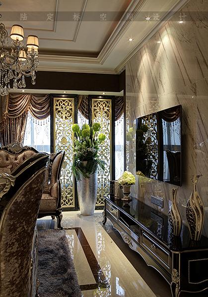 家居设计 时尚家居 环境家居 室内设计效果图 装饰 古典 欧式 大气
