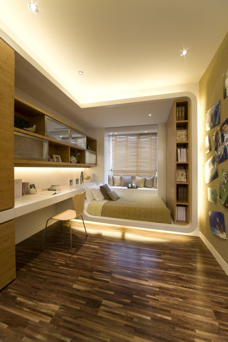 室内设计与装修id c