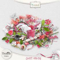 花纹素材-花纹背景素材-精品花纹套图素材