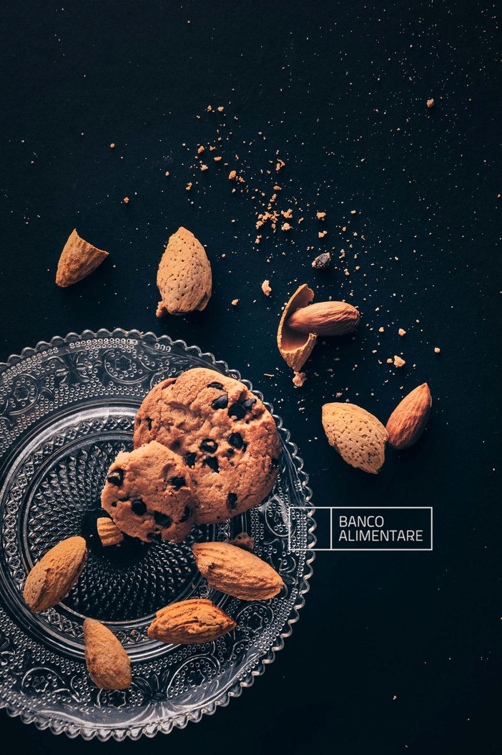 平面/廣告 海報 創意海報 餅干創意食物海報  搜索              加載