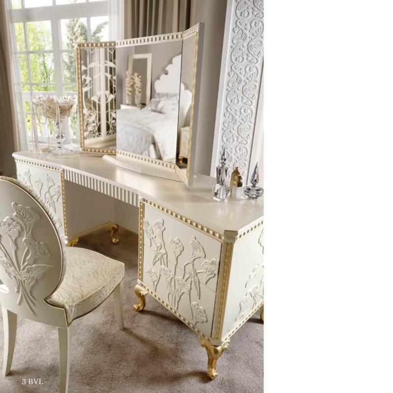 欧式风格欧式家具梳妆台