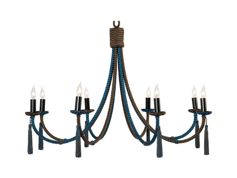 欧式风格欧式灯具吊灯图片