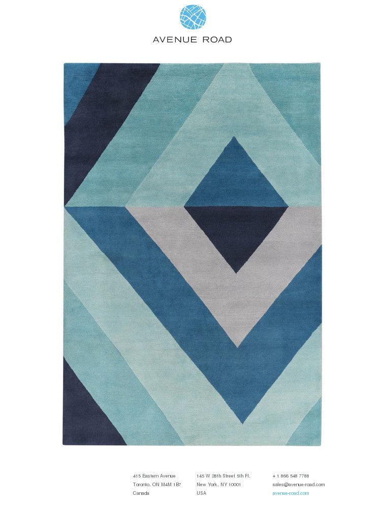 贴图几何图案地毯现代地毯北欧风格地毯现代地毯贴图 软装 软装素材