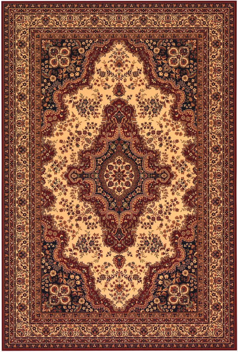 软装素材 地毯 中式地毯 新中式风格中式花色图案地毯