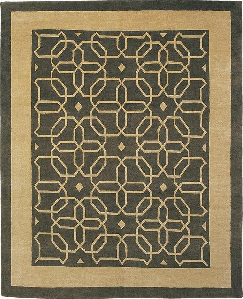软装素材 地毯 欧式地毯 欧式花色新中式风格地毯  软装软装素材家居