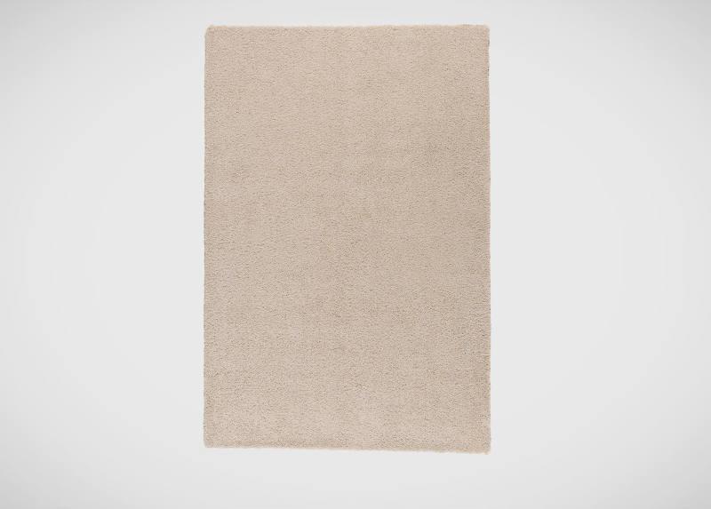 软装素材 地毯 纯色地毯 现代风格新中式北欧纯色地毯  软装软装素材