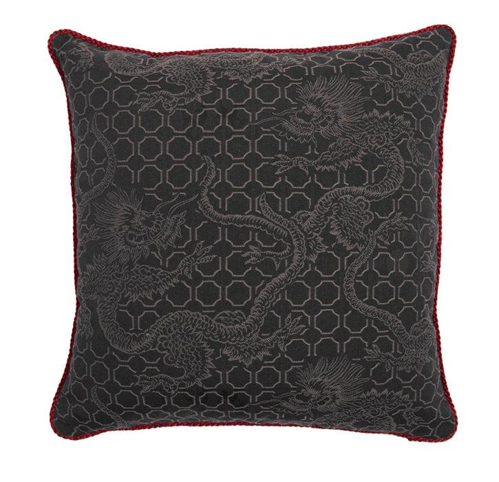 软装素材 抱枕 中式抱枕 新中式暗花抱枕  搜索              加载中