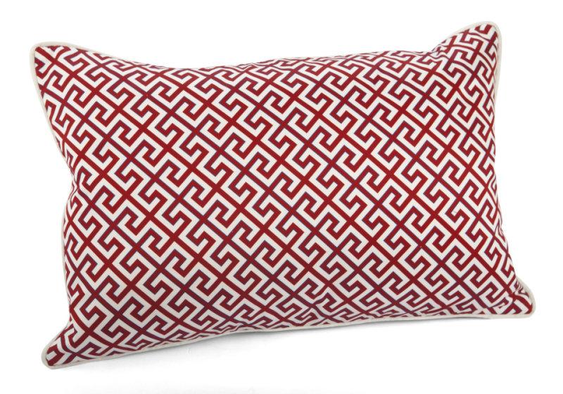 软装素材 抱枕 中式抱枕 新中式暗花抱枕  软装软装素材家居软装软装