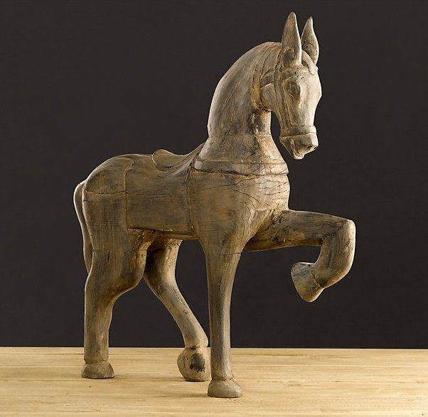 软装素材 饰品摆件 古典饰品摆件 古典家居工艺品摆件|手工雕刻  搜索