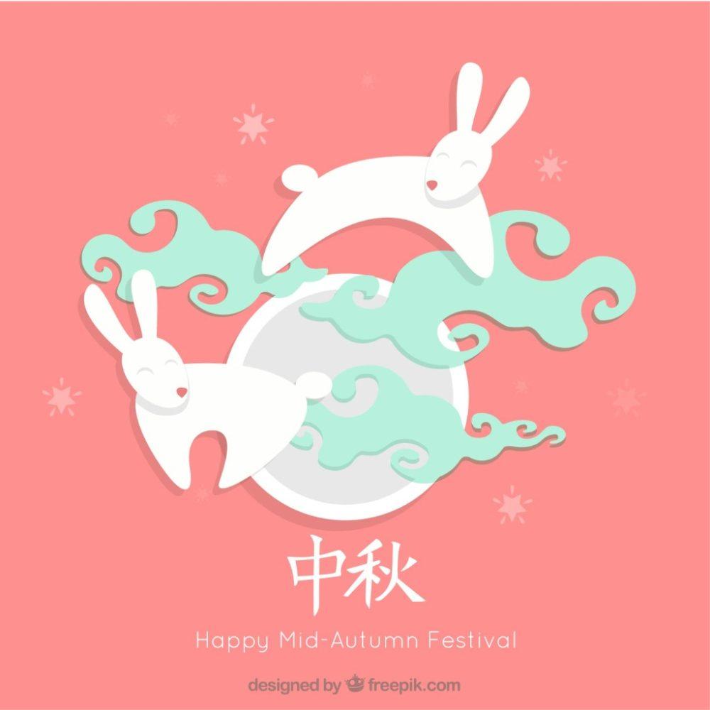 加载中……          搜索 中秋节图案素材 动物卡通图案素材 兔子