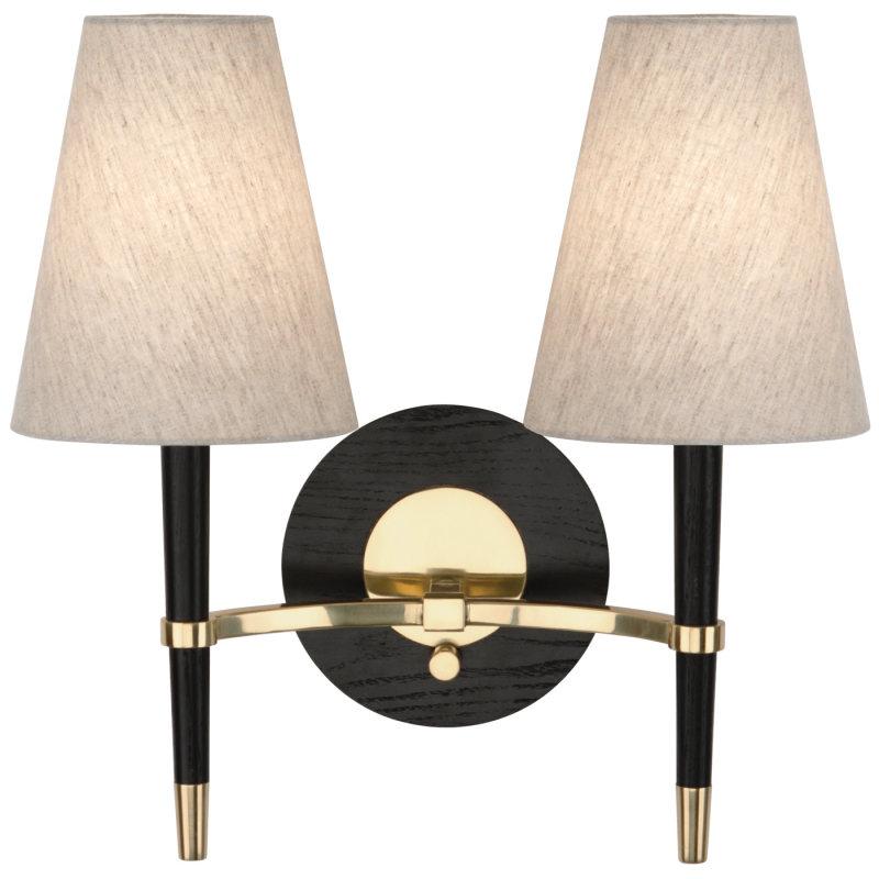 软装素材软装设计室内软装灯具灯具设计欧式灯具白底灯具图片素材壁灯