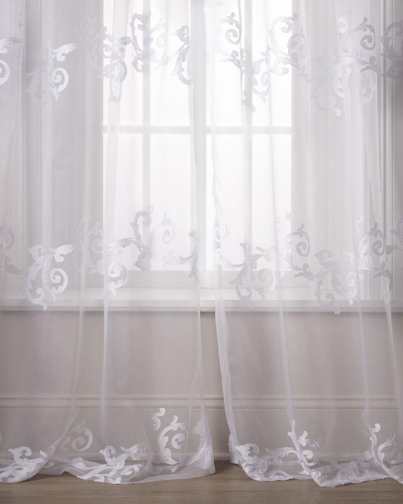 欧式欧式风格欧式软装窗帘窗帘素材下载纱帘软装设计方案素材欧式窗帘