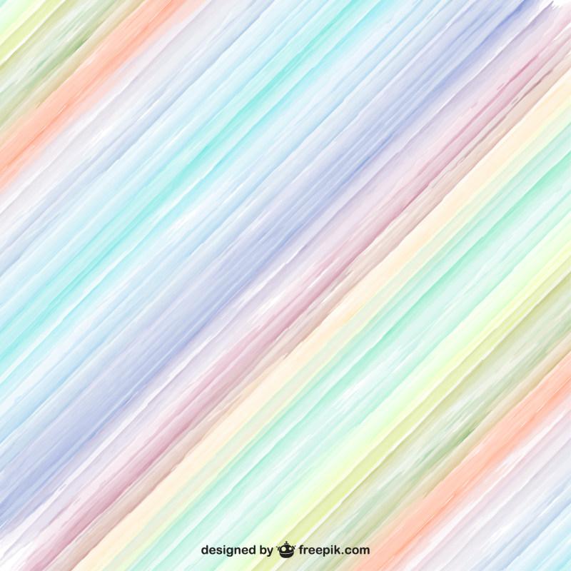 平面/广告 图形图案纹样 背景底纹素材 斜线彩色条纹背景  条纹背景