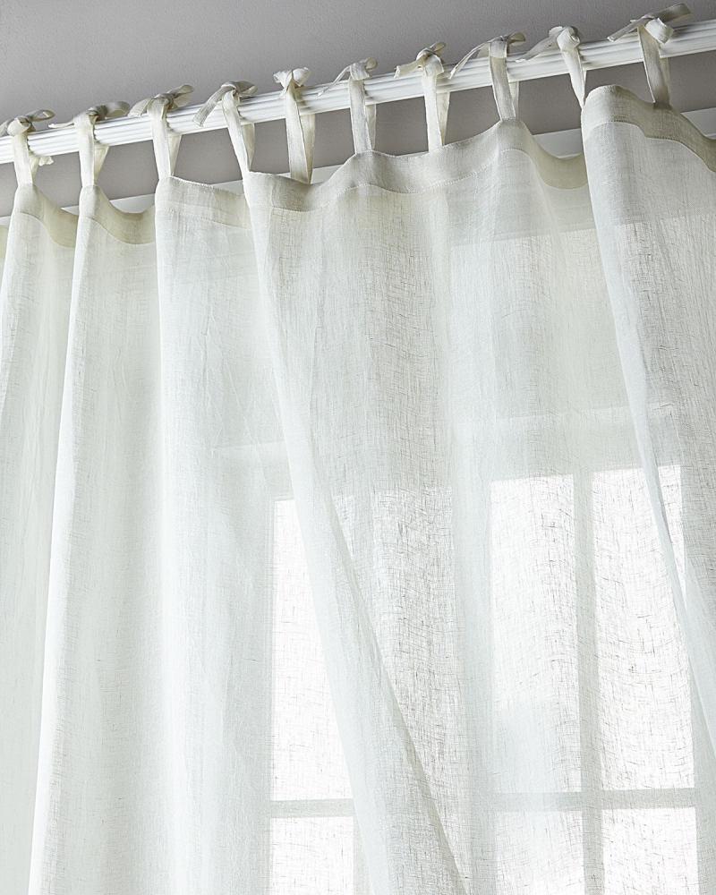 欧式风格窗帘样式jpg-(图片编号:1000102402)-设计宝