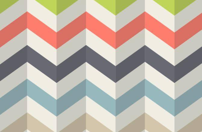 平面/广告 图形图案纹样 背景底纹素材 条纹折线背景矢量图  条纹背景