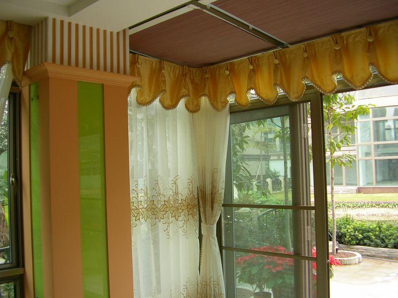 软装软装素材家居软装软装设计室内软装欧式欧式风格欧式软装窗帘