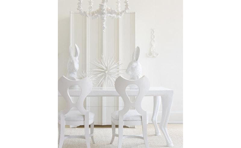 欧式家具欧式风格餐桌jpg-(图片编号:1000103852)
