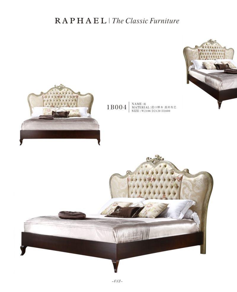 室内软装床家具设计欧式家具欧式风格欧式软装欧式白底家具图片素材
