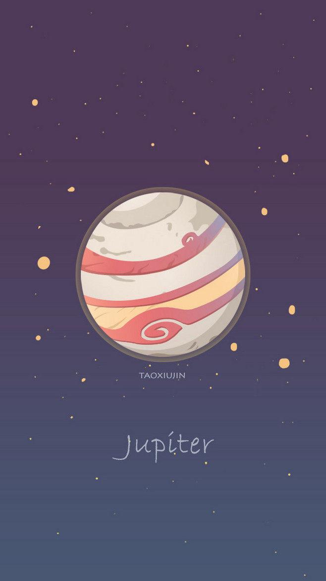 卡通星球 app引�ы�