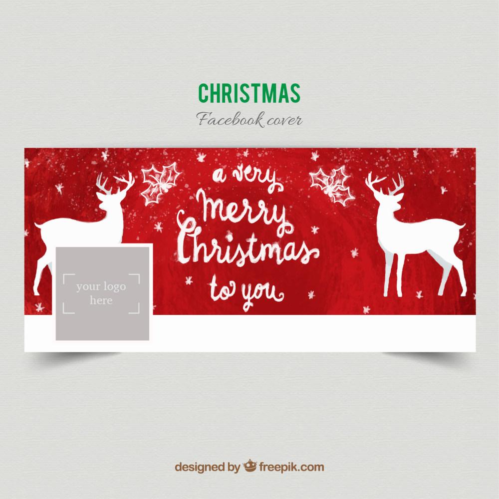 圣诞节精美banner设计ai矢量素材
